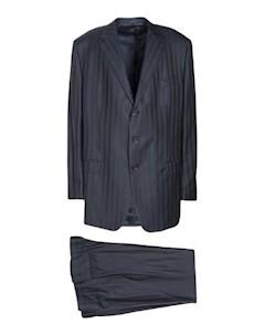Костюм Gianni versace couture