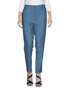 Джинсовые брюки Rag & bone /jean