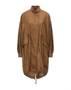 Куртка Dusan