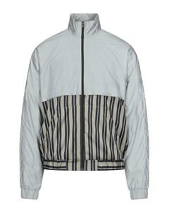 Куртка Andrea crews