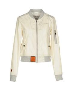 Куртка Original bombers®