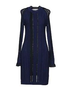 Платье миди 3.1 phillip lim