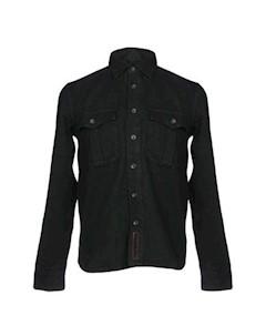Pубашка Jean shop
