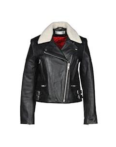 Куртка Victoria beckham denim