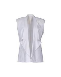Пиджак Luxury fashion