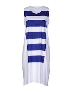 Короткое платье Io ivana omazic