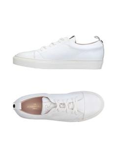 Низкие кеды и кроссовки Josefinas