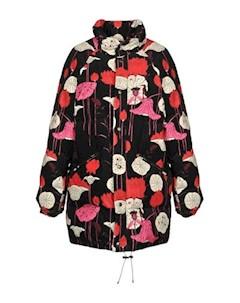 Куртка Laura urbinati