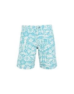 Пляжные брюки и шорты Riz