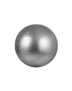 Мяч гимнастический 85 см Компания друзей