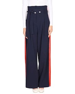 Повседневные брюки A.w.a.k.e.