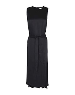 Платье длиной 3 4 Atea oceanie