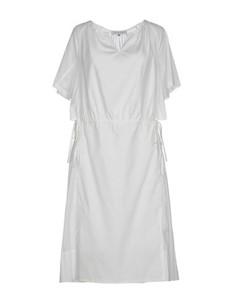 Платье до колена Io ivana omazic