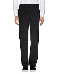 Повседневные брюки Pancaldi & b
