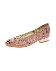 Туфли Baileluna