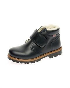 Ботинки детские Tny