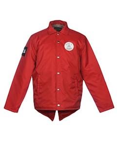 Куртка Kerol d.