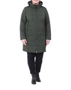 Пальто Wiko