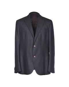 Пиджак My own suit