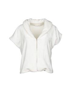 Пиджак Twin-set lingerie