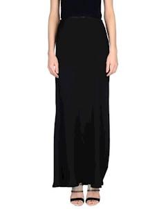 Длинная юбка Caloma