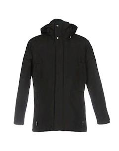 Куртка Notorious
