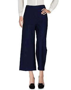 Повседневные брюки Nonyme