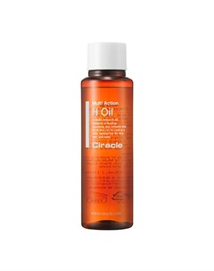 Масло для тела Multi Action H Oil Ciracle