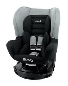 Автокресло Nania REVO LX 0 18кг цвета в ассорт Maxi-cosi