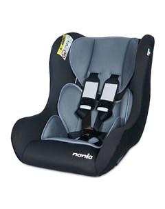Автокресло Nania TRIO SP COMFORT ACCESS 0 25кг цвета в ассорт Daiichi