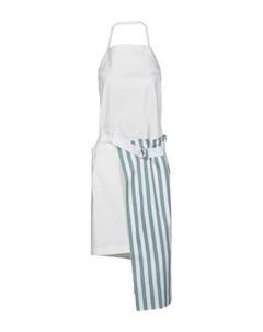 Короткое платье Lucio vanotti
