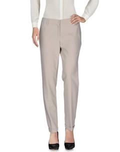 Повседневные брюки Elisa landri
