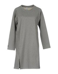 Короткое платье Pam perks and mini