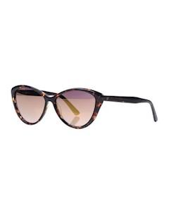 Солнечные очки Web eyewear