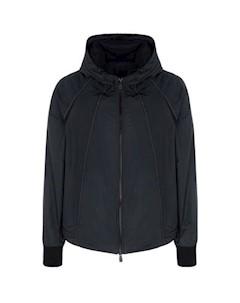 Куртка Christopher raeburn