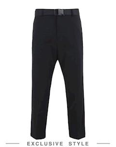 Повседневные брюки Dbyd x yoox