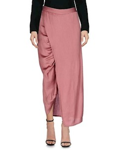 Длинная юбка Sies marjan