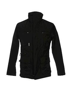 Куртка Piquadro featuring peuterey