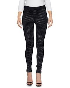 Легинсы Twin-set jeans