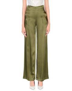 Повседневные брюки Anna october