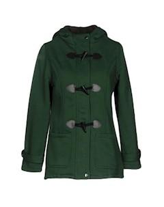 Куртка Janis