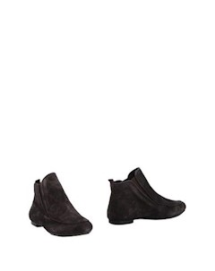 Полусапоги и высокие ботинки Rêve d'un jour