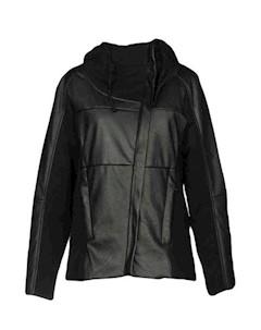 Куртка Nü denmark
