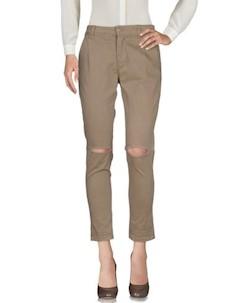 Повседневные брюки No.sit