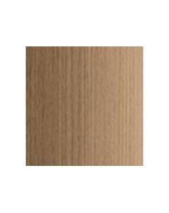Краска для акцентирования прядей волос Magma 81643610 07 Темно коричневый 120 г Wella (германия)