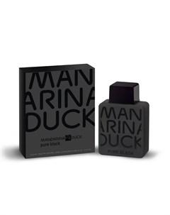 Туалетная вода Mandarina duck