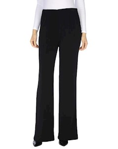 Повседневные брюки Impero couture