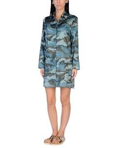 Пляжное платье Grazia'lliani soon