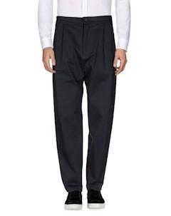 Повседневные брюки General idea