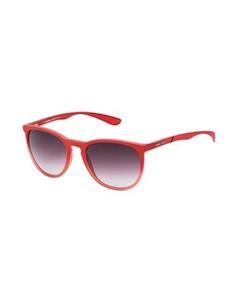 Солнечные очки Diesel